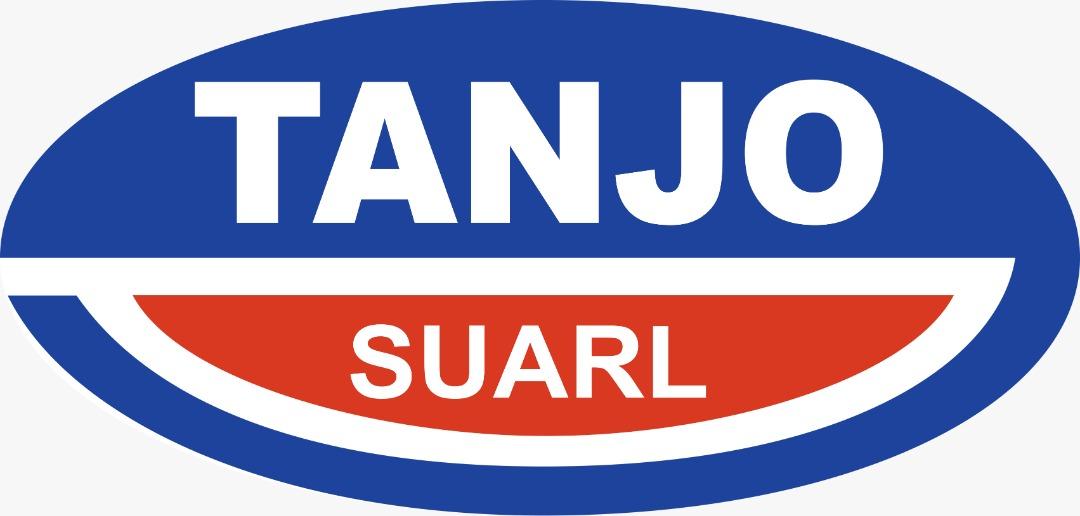 TANJO SUARL